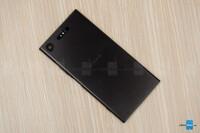 Sony-Xperia-XZ1-Review003