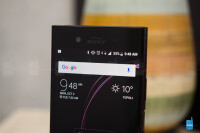 Sony-Xperia-XZ1-Review006