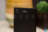 Sony-Xperia-XZ1-Review007