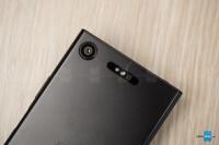 Sony-Xperia-XZ1-Review008.jpg