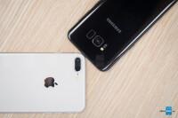 Apple-iPhone-8-Plus-vs-Samsung-Galaxy-S8003