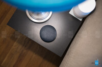 Google-Home-Mini-Review002