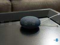 Google-Home-Mini-Review024