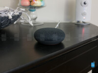 Google-Home-Mini-Review027