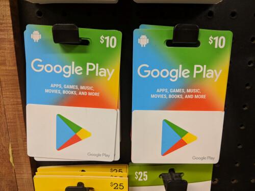 Google Pixel 2 sample images