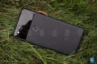 Google-Pixel-2Review083.jpg
