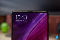 Xiaomi-Mi-Mix-2Review003.jpg