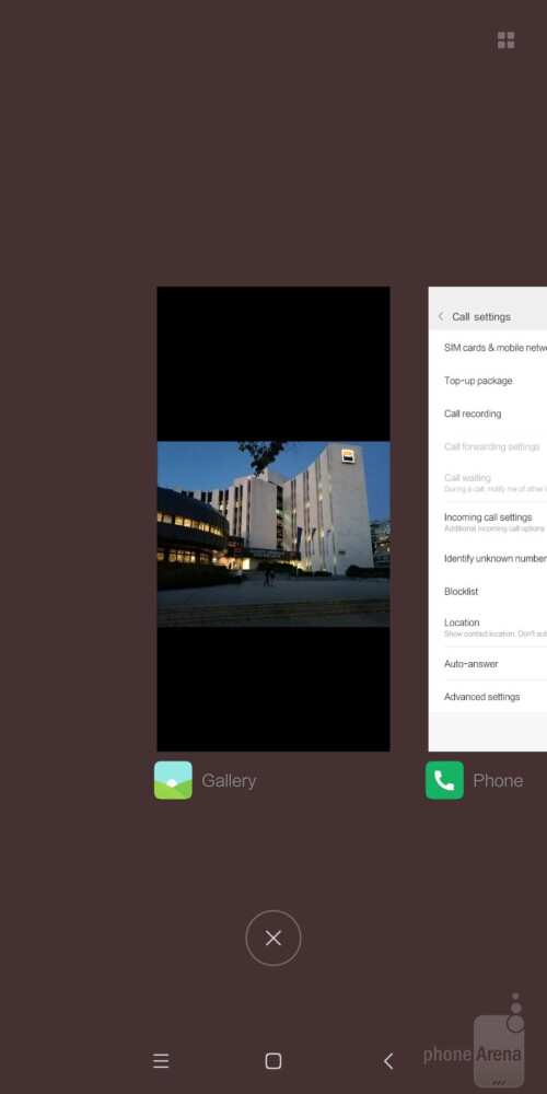 Xiaomi Mi Mix 2 Review