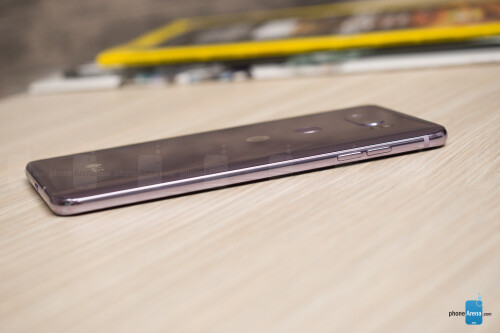 LG V30 Review