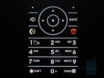 Motorola RAZR2 V9m Review