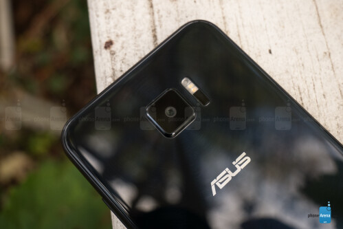 Asus Zenfone V Review