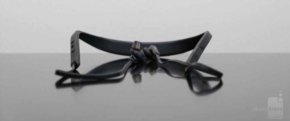 Jabra Elite 25e wireless headphones Review