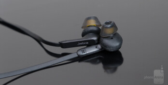 Jabra Elite 25e wireless headphones Review