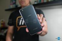 Alcatel-Idol-5-Review051.jpg