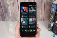 HTC-U11-Life-Review016.jpg