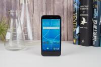 HTC-U11-Life-Review024a.jpg