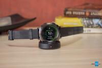 Samsung-Gear-Sport-smartwatch-Review001.jpg