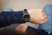 Samsung-Gear-Sport-smartwatch-Review021.jpg