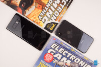 Apple-iPhone-X-vs-Samsung-Galaxy-Note-8008