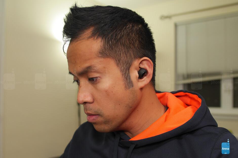Soul ST-XS truly wireless earphones review