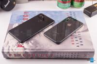 Apple-iPhone-X-vs-Google-Pixel-2-XL022.jpg