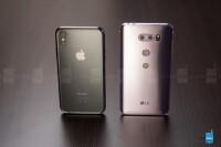 Apple-iPhone-X-vs-LG-V30017