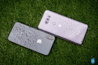 Apple-iPhone-X-vs-LG-V30020