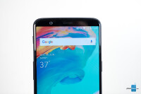 OnePlus-5T-Review007