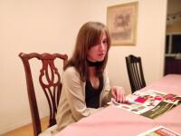 OnePlus-5T-Review094-portrait-bokeh-samples