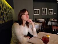 OnePlus-5T-Review096-portrait-bokeh-samples