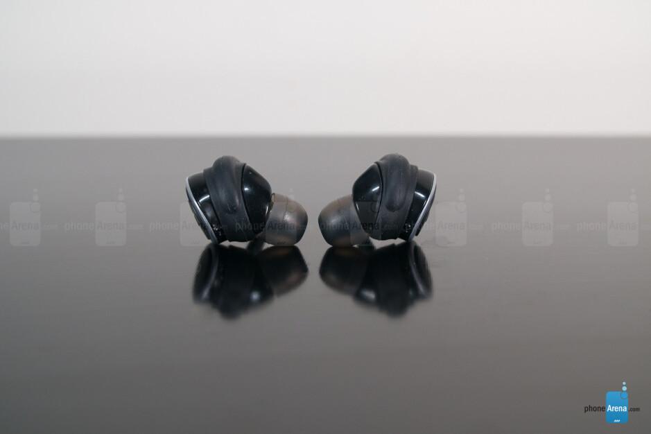 Jaybird Run wireless headphones Review