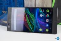 Razer-Phone-Review004.jpg