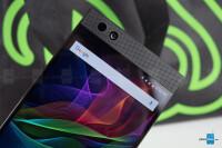 Razer-Phone-Review005