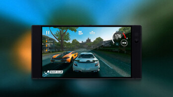 Razer Phone Review