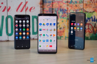 OnePlus-5T-vs-Samsung-Galaxy-S8-and-S8017