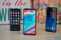 OnePlus-5T-vs-Samsung-Galaxy-S8-and-S8019