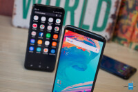 OnePlus-5T-vs-Samsung-Galaxy-S8-and-S8024