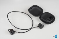 Pixel-Buds-Review002
