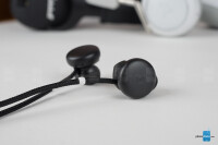 Pixel-Buds-Review004
