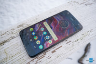 Motorola-Moto-X4-Review002