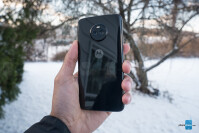 Motorola-Moto-X4-Review008