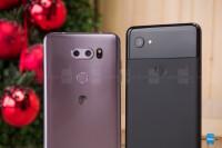 Google-Pixel-2-XL-vs-LG-V30004