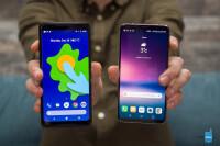 Google-Pixel-2-XL-vs-LG-V30015