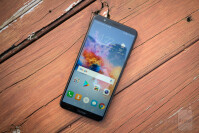 Honor-7X-Review-TI