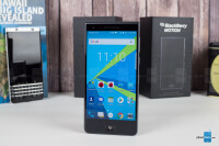BlackBerry-Motion-Review001