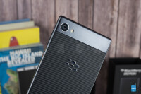BlackBerry-Motion-Review002