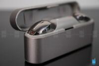 Sony-WF-1000X-Review023