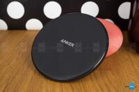 Anker-PowerPort-Wireless-5-StandPad-Review004.jpg