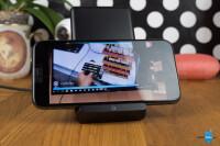 Anker-PowerPort-Wireless-5-StandPad-Review010.jpg