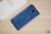 Huawei-Mate-10-lite-Review004.jpg